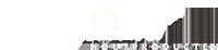 ARBOR-beeldmerk-wit-200px